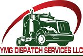 best dispatching service