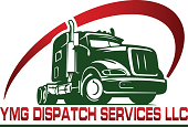 YMG Dispatch Services