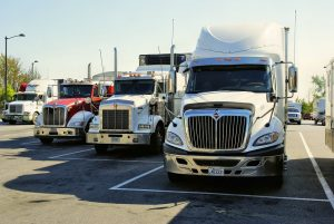 best truck dispaching services