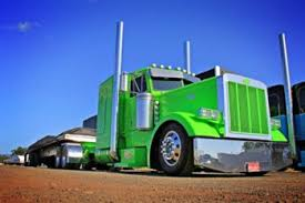flatbed dispatch services
