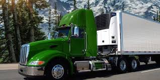 best dispatch services in usa
